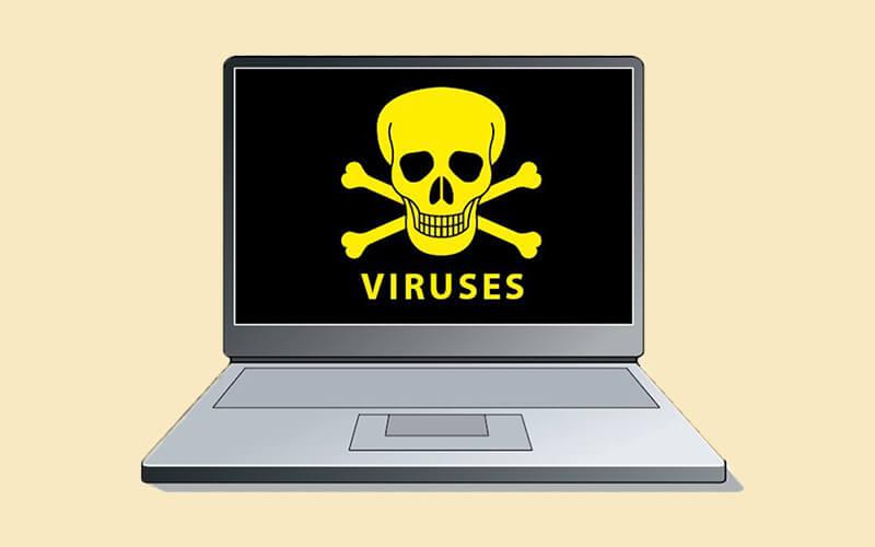 آنتی ویروس چیست | رایانه کمک