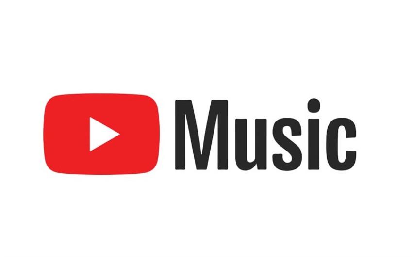 آموش حل تمام مشکلات یوتیوب موزیک | حل مشکلات کامپیوتری و تلفنی