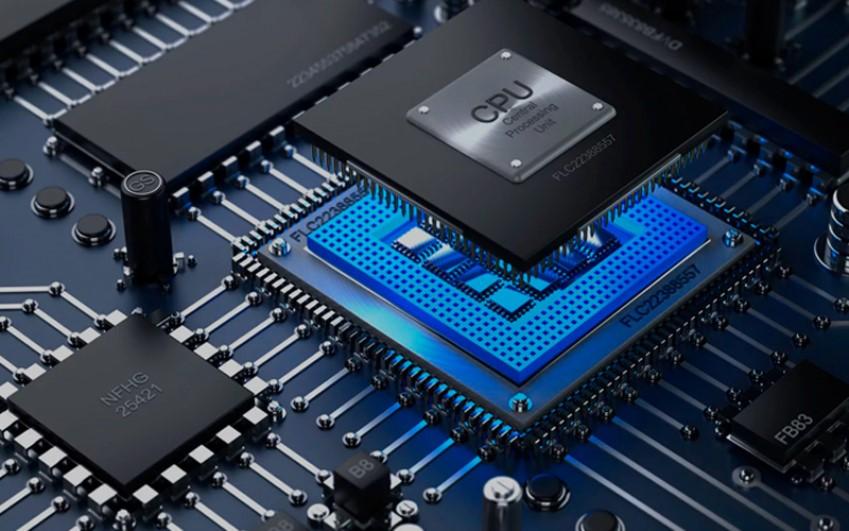فرکانس پردازنده cpu چیست و چه تاثیری بر روی کامپیوتر دارد؟| تعمیرات کامپیوتر و لپتاپ در محل
