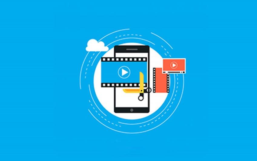 معرفی اپلیکیشن کاربردی برای حذف پس زمینه عکس و ویدیو