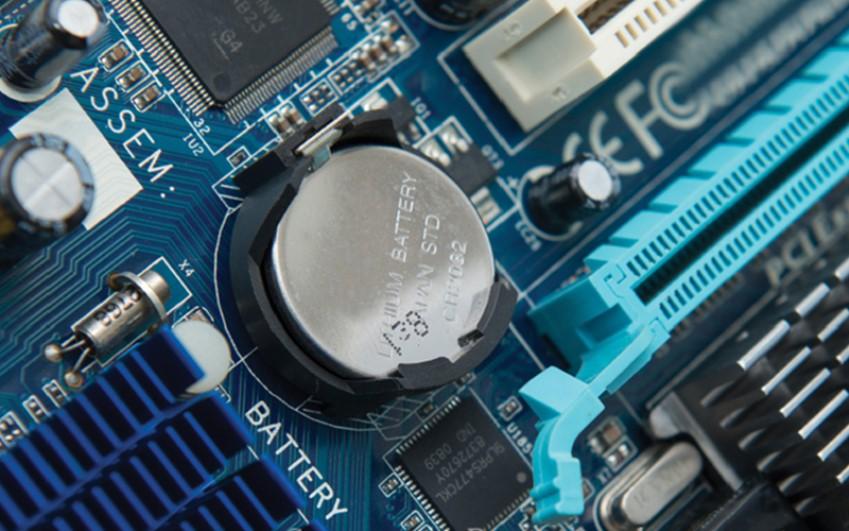 آشنایی با مفهوم UEFI و تفاوت آن با BIOS  | حل مشکل کامیپوتر تلفنی