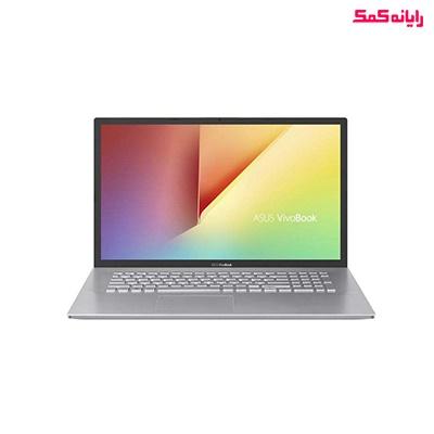 لپ تاپ  ایسوس مدل VivoBook A712FB - B   رایانه کمک فرو لپتاپ