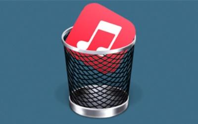 آموزش کنسل کردن اشتراک اپل موزیک در آیفون | حل مشکل و ارورهای کامپیوتری