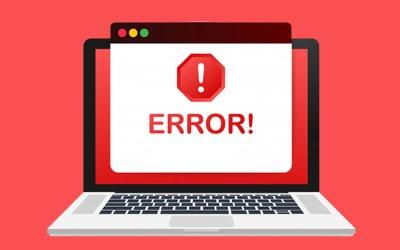 رفع ارور  no device detected, please connect a device  رایانه کمک