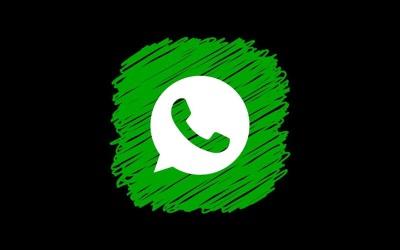 بروزرسانی واتساپ