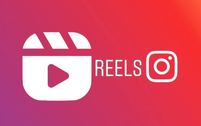 Reels اینستاگرام چیست؟ | پاسخ آنلاین به مشکلات موبایل