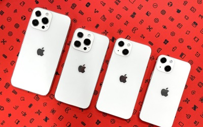 معرفی آیفون ۱۳ پرو و آیفون ۱۳ پرو مکس | انقلاب جدید اپل | حل مشکل و ارورهای کامپیوتری
