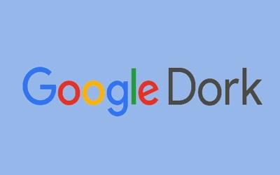 دورك چيست؟و گوگل دورك چگونه استفاده مي شود؟
